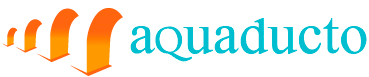aquaducto-logotipo